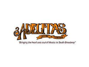 Adelitas Cocina y Cantina - Food & Drink