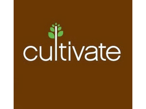 Cultivate Hydroponic & Organic Garden Center - Gardeners & Landscaping