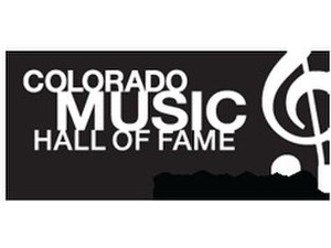 Colorado Music Hall of Fame - Sports