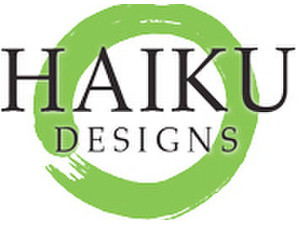 Haiku Designs - Furniture