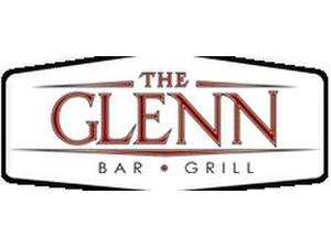 The Glenn Bar and Grill - Restaurants