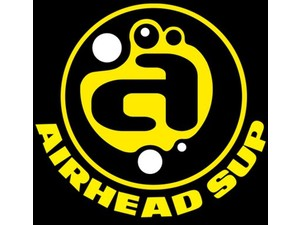 Airhead Sup Accessories - Sports