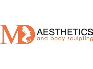 Autumn Stone Md Aesthetics Colorado - Doctors