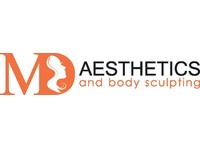 Autumn Stone Md Aesthetics Colorado - Artsen