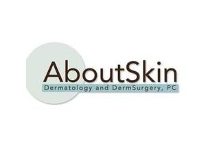 AboutSkin Dermatology and DermSurgery, PC - Beauty Treatments