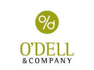 o'dell & Company - Financial consultants