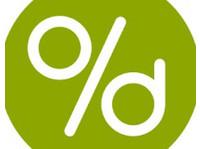 o'dell & Company (1) - Financial consultants