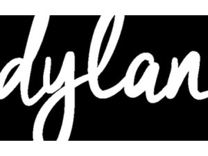 Dylan Apartments - Serviced apartments
