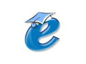 Online Certification Courses | E-Learning Center - Online cursussen