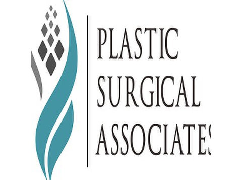Plastic Surgical Associates of Fort Collins, P.c. - Cosmetische chirurgie