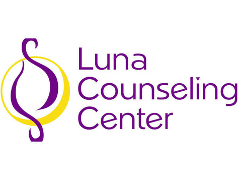 Luna Counseling Center - Psychologists & Psychotherapy