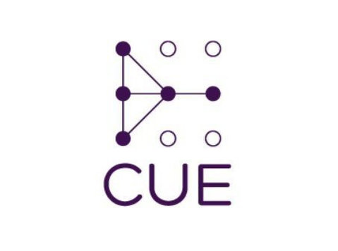 Cue Marketplace - Language software