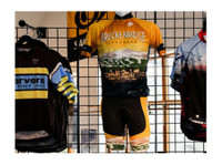 Carvers Ski & Bike Rentals (2) - Water Sports, Diving & Scuba