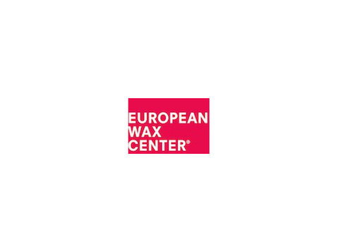 European Wax Center - Beauty Treatments