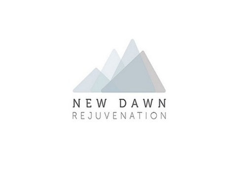 New Dawn Rejuvenation - Doctors
