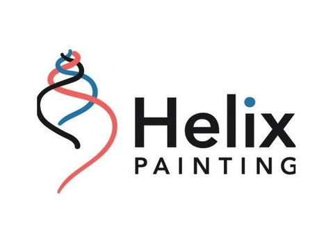 Helix Painting - Painters & Decorators