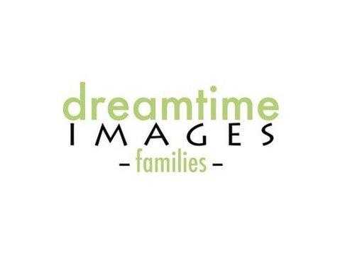Estes Park Family Photography - Photographers