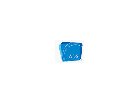 ADS Precise Consultants - Consultancy
