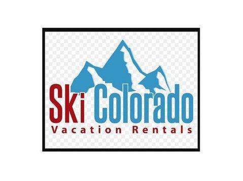 Ski Colorado Vacation Rentals - Holiday Rentals