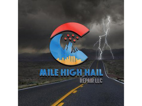 Mile High Hail Repair - Car Repairs & Motor Service