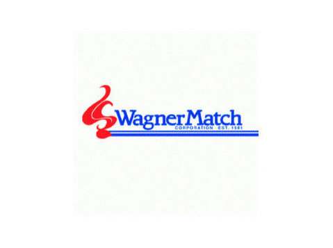 Wagner Match Corporation - Print Services