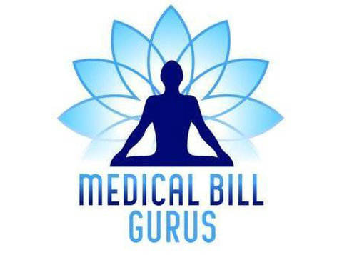 Medical Bill Gurus - Health Insurance