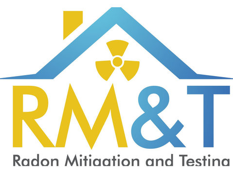 Radon Mitigation & Testing Denver - Property inspection