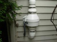 Radon Mitigation & Testing Denver (2) - Property inspection