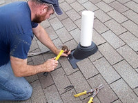 Radon Mitigation & Testing Denver (3) - Property inspection