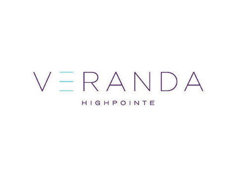 Veranda Highpointe - Serviced apartments