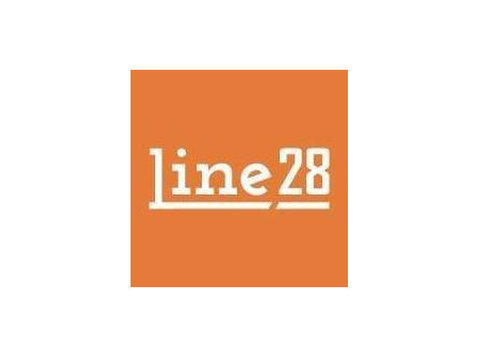 Line28 at Lohi - Serviced apartments
