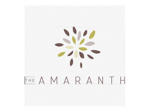 The Amaranth - Serviced apartments