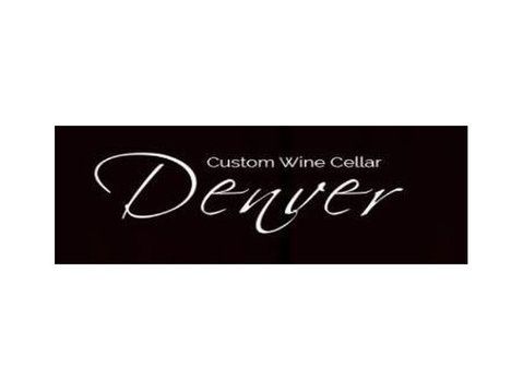 Custom Wine Cellars Denver - Builders, Artisans & Trades