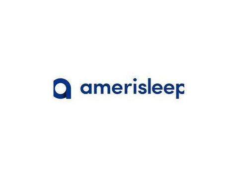 Amerisleep Park Meadows - Furniture