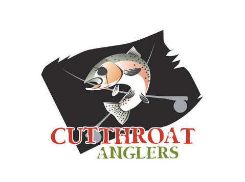 Cutthroat Anglers - Fishing & Angling