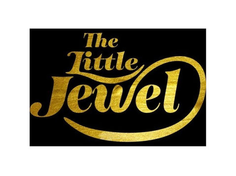 The Little Jewel - Jewellery