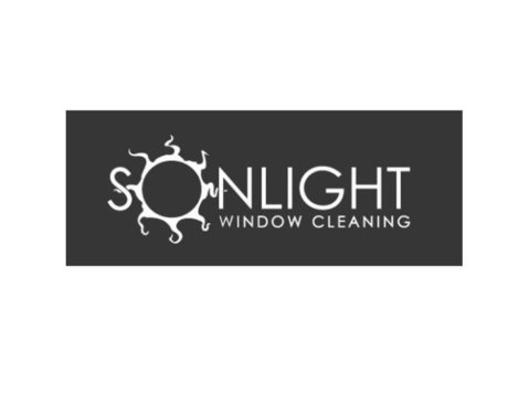Sonlight Window Cleaning - Cleaners & Cleaning services