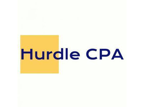 Hurdle Cpa - Business Accountants
