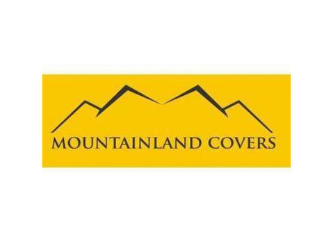 Mountainland Covers - Windows, Doors & Conservatories