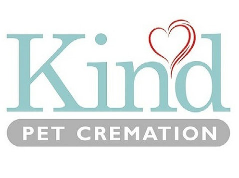 Kind Pet Cremation - Pet services