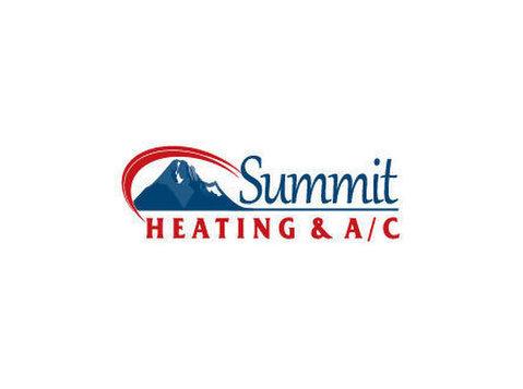 Summit Heating & A/c - Plumbers & Heating