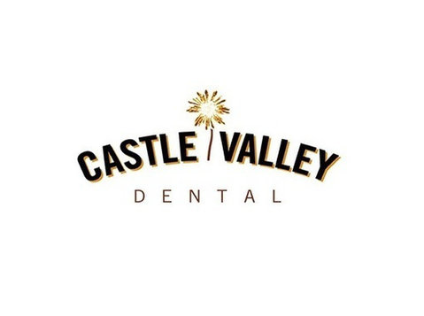 Castle Valley Dental - Dentists