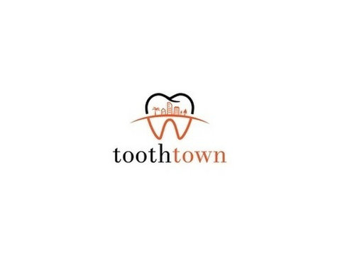 ToothTown of Greeley - Dentists