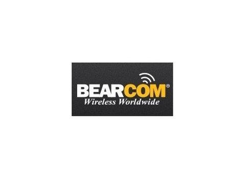 Bearcom - Fixed line providers
