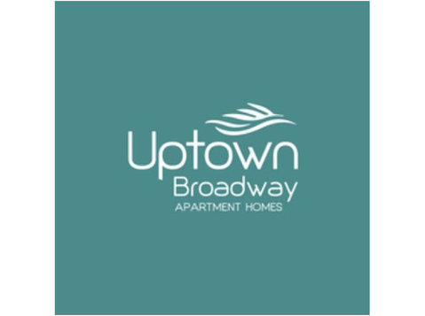 Uptown Broadway - Serviced apartments