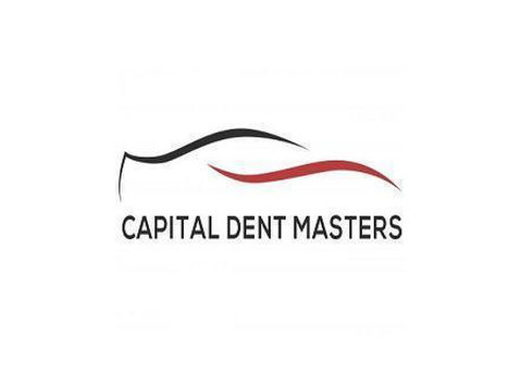 Capital Dent Masters Hail Repair - Car Repairs & Motor Service