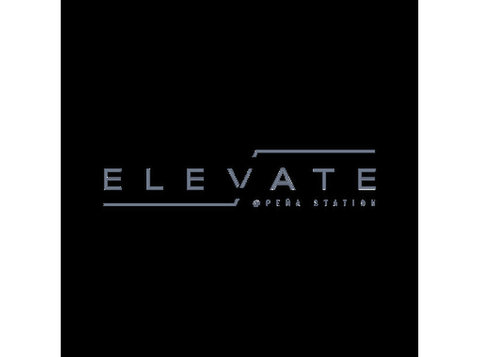 Elevate at Pena Station - Serviced apartments