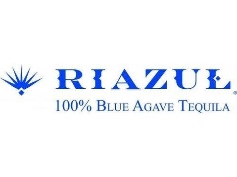 Riazul Imports LLC - Wine