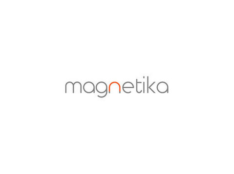 Magnetika - Marketing & PR