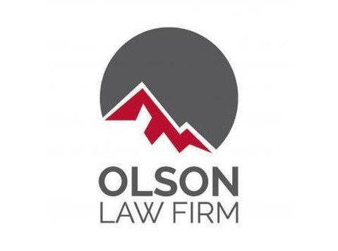 Olson Law Firm, LLC - Lawyers and Law Firms